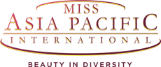 Miss Asia Pacific International
